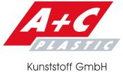 A+C Plastics