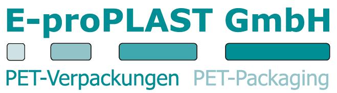 E-proplast Logo