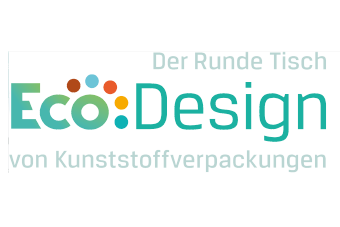 Ecodesign Logo