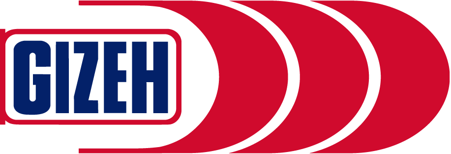 Gizeh Logo