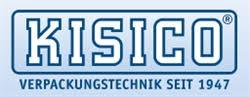 Kisico Logo