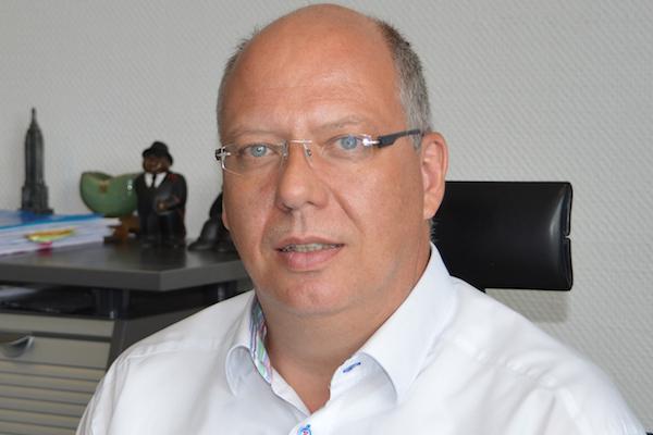 Ludger Braukmann