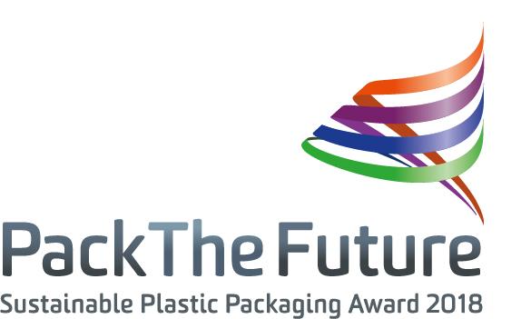 PackTheFuture Logo 2018 Mittel