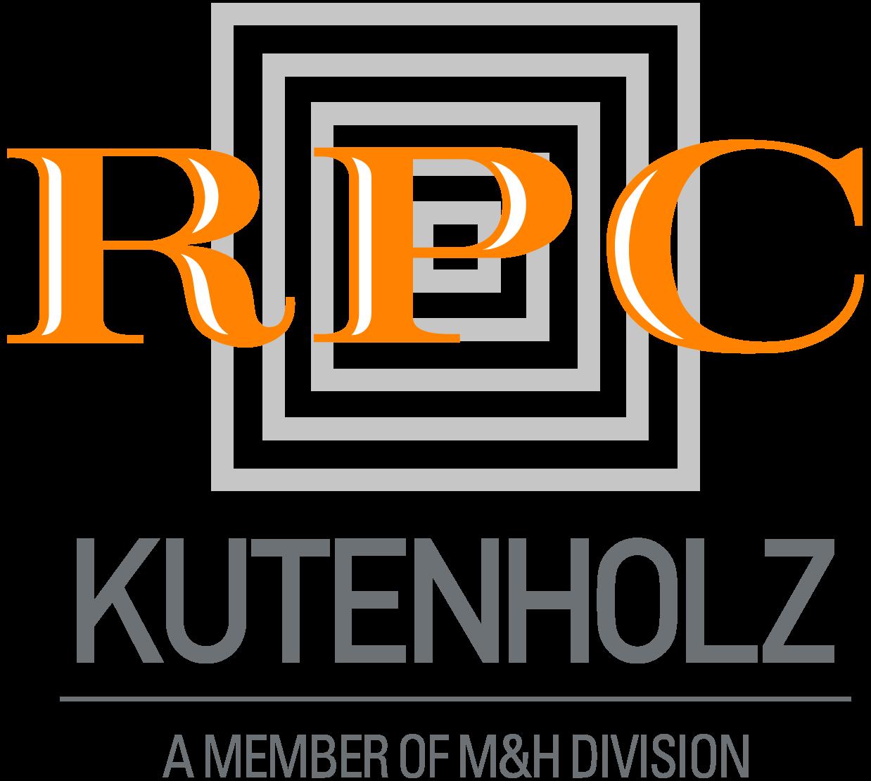 Rpc Kutenholz Logo
