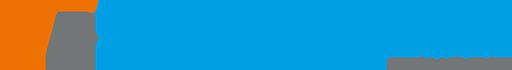 Schaumaplast Logo