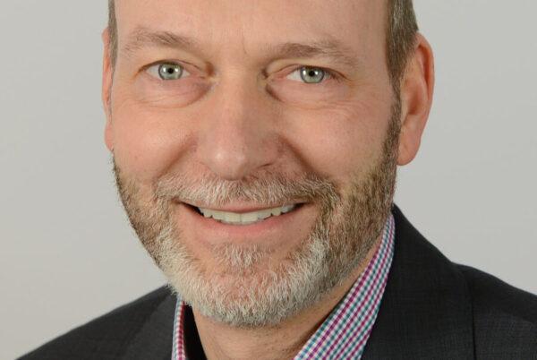 Andreas Koehnen