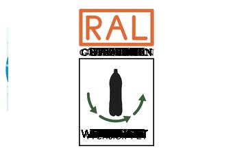 RAL PET Logo 2