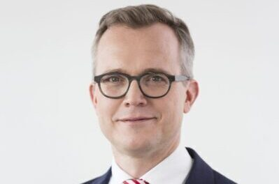 Dr. Martin Engelmann