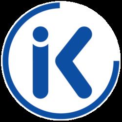 IK-Aktuell Vorschau