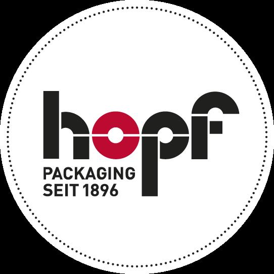 Hopf Logo