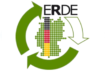 Kunststoff Initiative Erde Logo