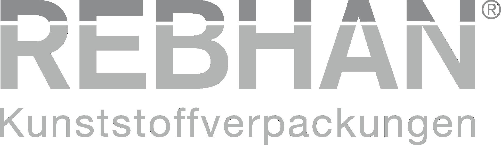 Logo Rebhan