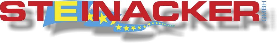 Logo Steinacker