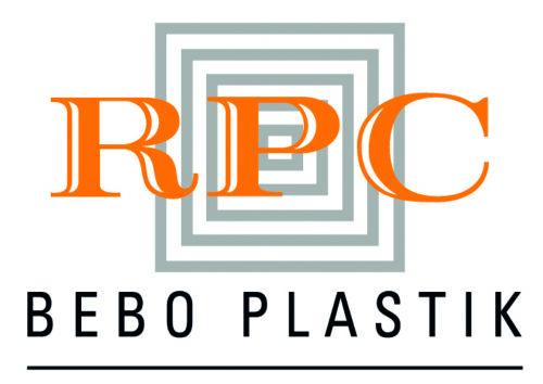 RPC BeboPlastik Logo