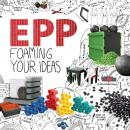 EPP Foaming your ideas Vorschau