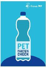 Forum PET Faktencheck Vorschau
