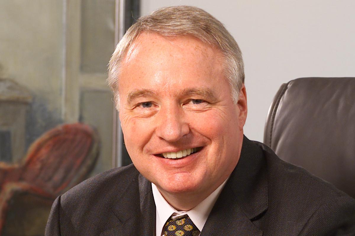 Udo Collet