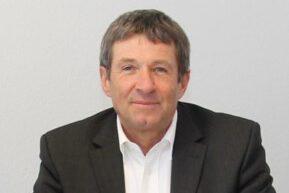 Jürgen Reck