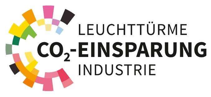 Leuchttuermerme Logo