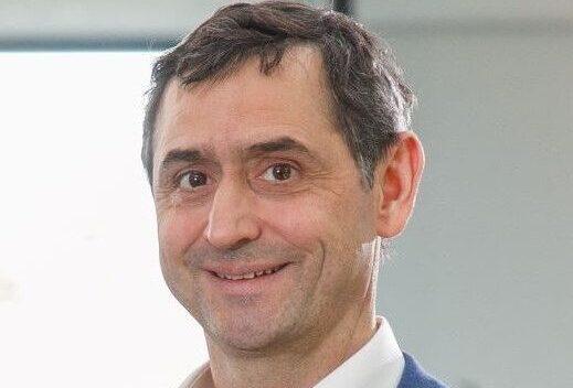 DR. Christoph Hoffmann Alpla